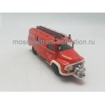 Ford 2500 TLF Feuerwehr